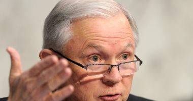 """وزير العدل الأمريكى يدين """"التعصب العرقى والكراهية"""" بعد اشتباكات فرجينيا"""