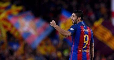 بالفيديو.. برشلونة يتفوق على بلباو 0/1 فى شوط نارى بكأس إسبانيا