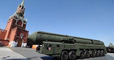 موسكو تعلن اقتراب الحرب النووية واندلاع مواجهات عسكرية لاسابق لها 201701060150355035