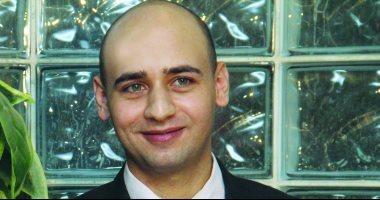 محمود عثمان يكتب: متى تنتهى ثقافة الثأر من مجتمعنا؟