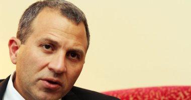 الخارجية اللبنانية تعلن اختطاف 3 من مواطنيها فى العاصمة العراقية بغداد