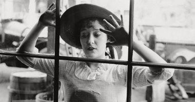تاريخ الهوس النسائى بالشوبينج..وكيف كان بداية تحرر المرأة فى القرن الـ 19
