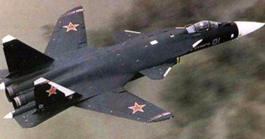 وزارة الدفاع الروسية تعلن اعتراض طائرة استطلاع أمريكية فوق بحر اليابان