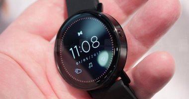 LG تعتزم إطلاق ساعتين ذكيتين جديدتين بنظام التشغيل Wear OS هذا الشهر
