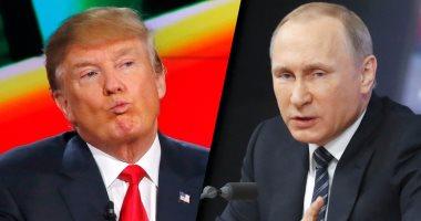 سكان ولاية لويزيانا للكونجرس الأمريكى: دونالد ترامب دمية فى يد بوتين