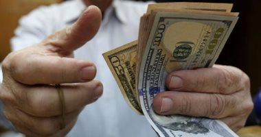أسعار الدولار اليوم السبت 8-2-2020 فى مصر