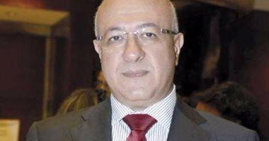 البنك الأهلى: المصريون بالخارج حولوا أكثر من 2.5 مليار دولار خلال شهرين