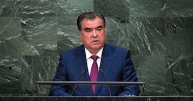 فيصل سليمان أبو مزيد يكتب: طاجيكستان.. التنمية الحقيقية طريق الازدهار