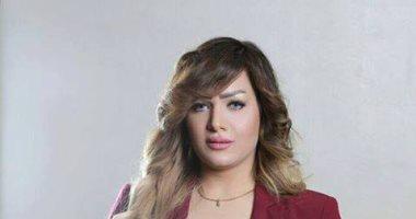 شيماء جمال تعتذر عن مشهد الهيروين.. وتؤكد: النقابة على راسى بس مش هشيل الليلة