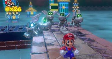 دراسة تكشف: ألعاب الفيديو لا تؤدى لزيادة العنف فى العالم
