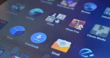 3 تطبيقات مدفوعة على هاتفك الآيفون.. يمكنك الحصول عليها مجانا