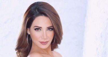 """ديانا حداد تطرح أغنية """"بنت أبويه"""" للشاعر مانع سعيد العتيبة"""