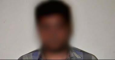 الإعدام شنقا لنجار مسلح اغتصب سيدة وفصل رأسها عن جسدها فى بورسعيد