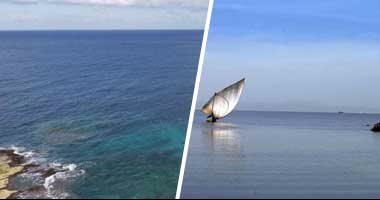 تعرف على مشروع ربط بحيرة فيكتوريا بالبحر المتوسط فى 20 معلومة