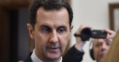 نظام الأسد يعلق المفاوضات الرسمية مع دى ميستورا بجنيف