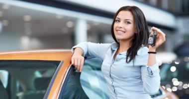 فيديو معلوماتى.. خطوات استخراج رخص التسيير للسيارات