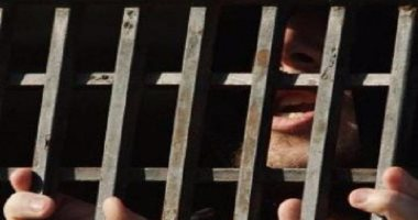 حبس 3 عاطلين وطالبة لممارستهم أعمال منافية للآداب بالمنوفية