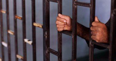 حبس شاب متهم بالتحرش بطالبة جامعية أثناء سيرها فى الشارع بالشرقية
