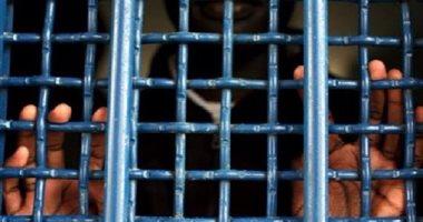 حبس 4 عاطلين لاستدراجهما سائق وقتله بالقناطر الخيرية