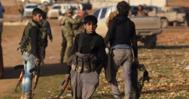 Image result for تجميد مساعدات بدعم أمريكي للمعارضة السورية بعد هجوم