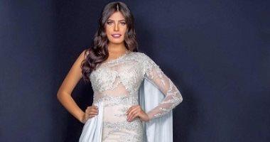 ملكة جمال مصر تشارك بنادى الروتارى الأوروبى نهاية الشهر الجارى بالإسكندرية