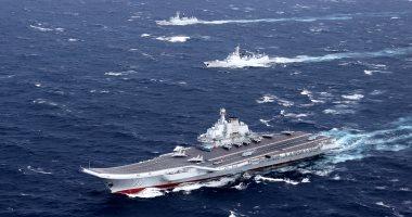 سنغافورة: غرق سفينة فى بحر الصين الجنوبى وفقدان شخصين