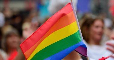 المثليون جنسيا ينتقدون تويتر بسبب عدم التصدى لكارهيهم على الموقع