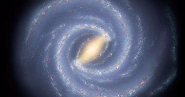 دراسة جديدة تؤكد وجود تشابه بين تكوين النجوم والجسم البشرى