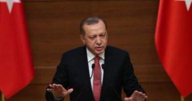 مصادر: تركيا تخطط لترحيل الإخوان من أراضيها تحسبا لعقوبات أمريكية