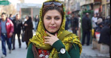 نساء إيران الأطول عمرا من الرجال