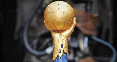 كأس العالم لليد.. فوز ألمانيا وخسارة البحرين فى مونديال فرنسا