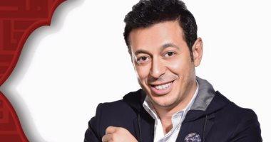"""مصطفى شعبان يبدأ تصوير """"أيوب"""" منتصف ديسمبر"""