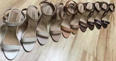 """الأحذية الأسبانية فى مرمى نيران بريكست.. ومدريد تبحث عن """"سوق بديل"""""""