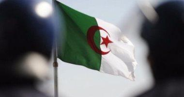 العجز التجارى بالجزائر 4.68 مليار دولار خلال الأشهر الثمانى الأولى من 2019