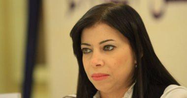 وزيرة الاستثمار بمؤتمر الشباب: فروع لهيئة الاستثمار بالصعيد لخدمة المستثمرين