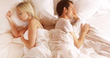 85118a570b63a 7 معتقدات خاطئة عن الأوضاع الجنسية الآمنة. العلاقة الزوجية - أرشيفية