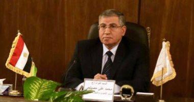 وزير التموين: انتهاء أزمة السكر خلال يناير الجارى