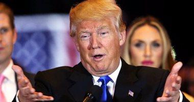 تعرف على مراحل تنصيب الرئيس الـ 45  لأمريكا دونالد ترامب