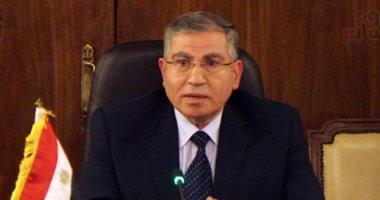 وزير التموين: تكلفة رغيف الخبز وصلت 60 قرشا والدولة تبيعه للمواطن بـ5 قروش