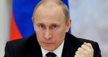 إيطاليا: لم نوجه دعوة للرئيس الروسى لحضور قمة السبع