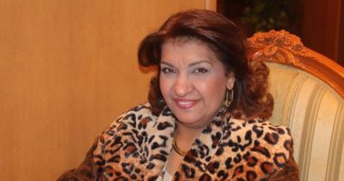 النائبة إيفلين متى تثمن جهود الهجرة والصحة لإنقاذهما حياة مصرى بالخارج