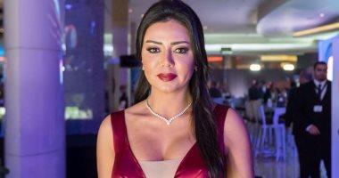 """رانيا يوسف ومصطفى قمر وأحمد السعدنى ونيكول سابا ضيوف شرف """"سبع صنايع"""""""