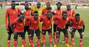مدرب أوغندا: سنتأهل لكأس العالم