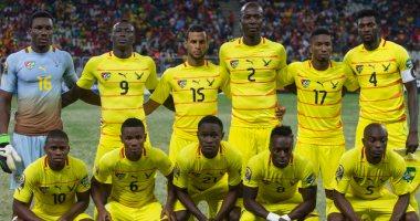 أمم أفريقيا 2019.. 12 فريقا يتنافسون على 5 بطاقات شاغرة