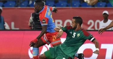 موعد مباراة المغرب وتوجو والقنوات الناقلة
