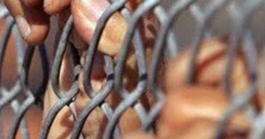 حبس عامل المدرسة الثانوية بأولاد صقر بعد سرقة أوراق الأسئلة من الكنترول