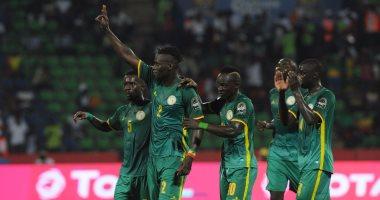 كأس العالم 2018.. السنغال تكشف عن برنامج الإعداد للمونديال