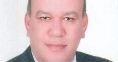ميناء القاهرة: انتهاء أزمة المعتمرين ونقل الرحلات الإضافية للخطوط السعودية
