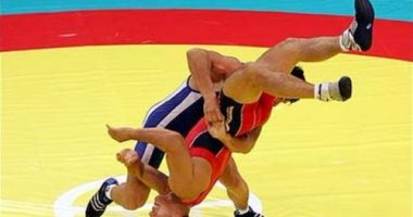 مصدر باللجنة الأولمبية : عودة الألعاب القتالية للتدريبات في أول أغسطس المقبل