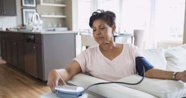 4 أمور تساعدك على تقليل ضغط الدم أثناء الحمل.. أهمها الإكثار من البوتاسيوم